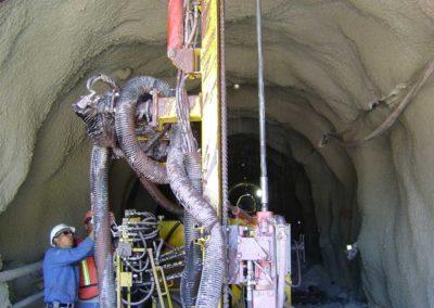 tunneldril432-1