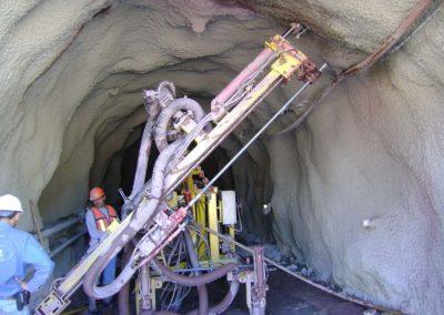 tunneldril432-2