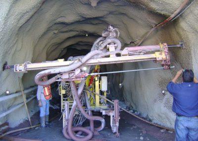 tunneldril432-3