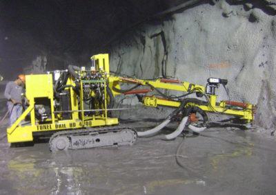 tunneldril432-4