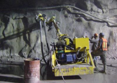 tunneldril432-5