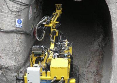 tunneldril432-6