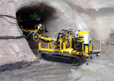 tunneldril432-7