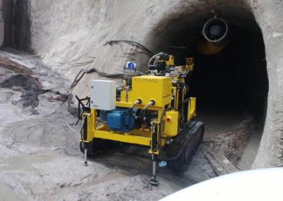 tunneldril432-8